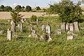 Cemetery Yarmolintzy 02.jpg