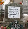 Cemetery in Vecses 3r.jpg