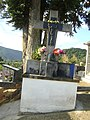 Cemiterio - panoramio (1).jpg