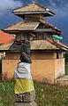 Cemoro-Lawang Indonesia Statue-01.jpg