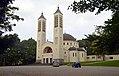 Cenakelkerk (Heilig Landstichting).jpg