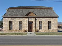 Centerfield School and Meetinghouse, Nov 15.jpg