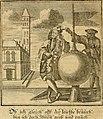 Centi-folium stultorum in quarto, oder, Hundert ausbündige Narren in folio - neu aufgewärmet und in einer Alapatrit-Pasteten zum Schau-Essen, mit hundert schönen Kupffer-Stichen, zur ehrlichen (14598171598).jpg