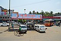 Central Bus Terminus - Contai-Digha Bypass - NH 116B Bypass - Contai - East Midnapore 2015-05-01 8613.JPG