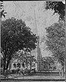 Central Union Church, photograph by Frank Davey (PP-15-5-030).jpg