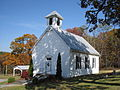 Central United Methodist Church Loom WV 2008 11 01 03.JPG