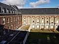 Centre hospitalier du Belvédère 11.jpg