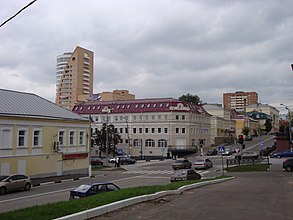 Centre of Podolsk 1.jpg
