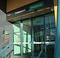 Centrelink-entrance-Burnie-20160802-001.jpg