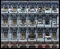 Centro Habana (34978614483).jpg
