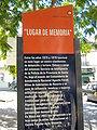 Centro Popular de la Memoria Rosario 2.jpg