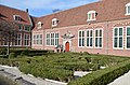 Centrum, Haarlem, Netherlands - panoramio (64).jpg