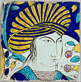 Ceramic Tile - Google Art Project.jpg