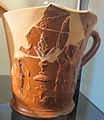 Ceramica sigillata aretina con figure alate 03.JPG