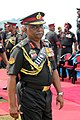 Ceremony Southern Command Indian Army Chief 2017- 121.jpg
