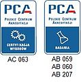 Certyfikacja.JPG