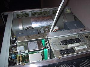 9041b64f3aff Reloj atómico - Wikipedia