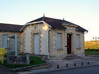 Cessac Mairie.jpg
