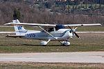 Cessna 172S Skyhawk SP, Private JP7582752.jpg