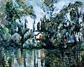 Cezanne - House on the Marne.jpg