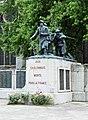 Châlons-en-Champagne Monument aux Morts R02.jpg