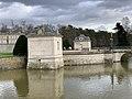 Château Chantilly 2020-02-18 12.jpg