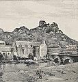 Château La Roche-Maurice Karl.jpg