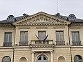 Château Villemomble 4.jpg