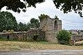 Château de Bressuire tour de la fontaine 2.JPG