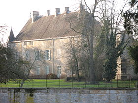 Château de Germolles (71) - 2.JPG