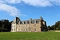 Château de Kerduel, façade Sud 02.JPG