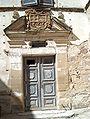 Château de l'Arthaudière porte nord.jpg
