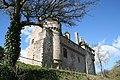 Château de la Roche-Jagu - Ploëzal - Côtes-d'Armor - France - Mérimée PA00089447 (5).jpg