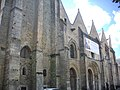 Châteaudun - église de la Madeleine (03).jpg