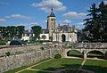Châteauneuf-sur-Loire M.jpg