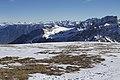 Chäserrugg - panoramio (30).jpg