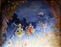 Chéret Rideau Musée Grévin 10 09 2011.jpg