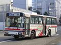 Chūō bus S022F 3105.JPG