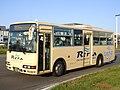 Chūō bus S200F 1210.JPG
