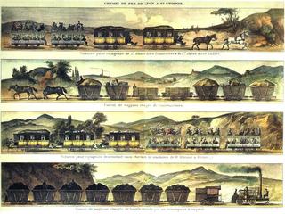 saint tienne lyon railway wikipedia. Black Bedroom Furniture Sets. Home Design Ideas