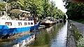Chagny - Tranchée du Canal du Centre.jpg