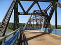 Chain Of Rocks Bridge, St Louis, Missouri.jpg