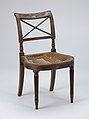 Chair (USA), ca. 1812 (CH 18314483-3).jpg