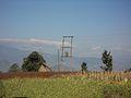 Chalise, Majhuwa 45900, Nepal - panoramio (3).jpg