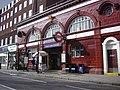 Chalk Farm Tube station - geograph.org.uk - 2255176.jpg