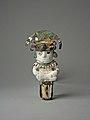Chalk Figure Ornament MET 1987.394.53.jpeg