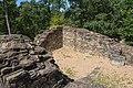 Chalucet - 2015-08-20 - IMG-0534.jpg