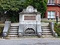 Chalybeate Well, Hampstead (9501589606).jpg