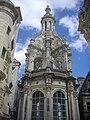 Chambord - château, terrasses (12).jpg