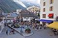 Chamonix view 4.jpg